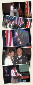 heart_of_service_collage