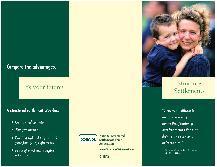 intro_brochure