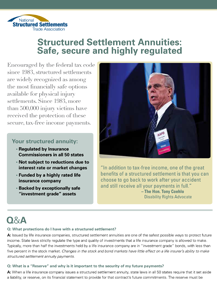 nssta-annuity-security-flyer