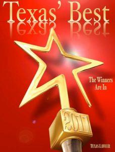 texas_best_2011