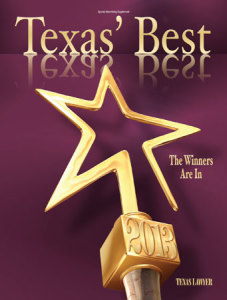 texas_best_2013